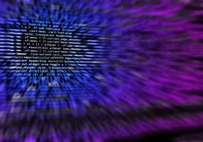 ai-codes-coding-97077